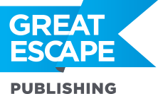 Great Escape Publishing