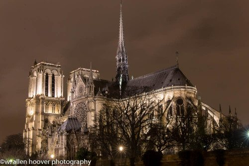 Notre Dame (1 of 1)