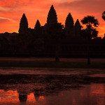 Vietnam Photography Expedition - best sunrise photos
