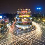 Vietnam Photography Expedition - capturing motion with your camera