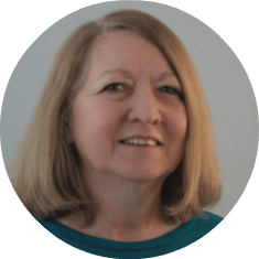 Connie Reed gets invited on to-die-for trips (for free) thanks to her blog