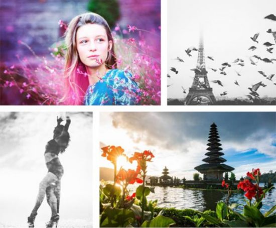 photos, art, creativity, and vision