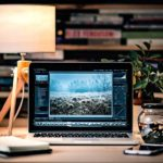 creating lightroom presets