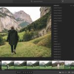 how to create and sell lightroom presets
