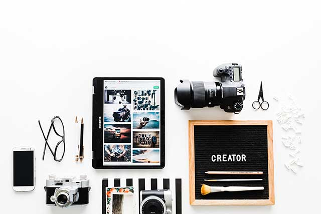 how to sell you lightroom presets