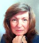 Mary Charlesbois