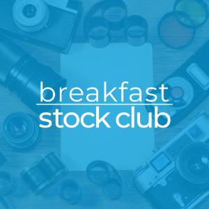 breakfast stock club