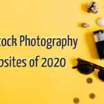 best stock photography websites of 2020