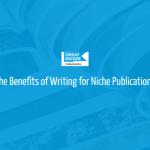 niche publications
