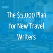 5k-plan-travel-writers