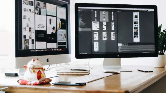freelance graphic design articles