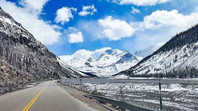 Icefields parkway 640px lr SAVILLE-min