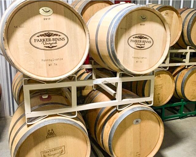 Parker Binns Winery 640px lr BY DEJANOVIC-min