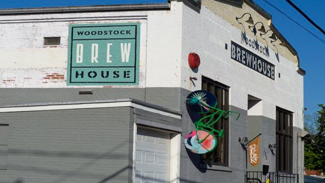 WoodstockBrewHouse 640px lr MILSTEN -min