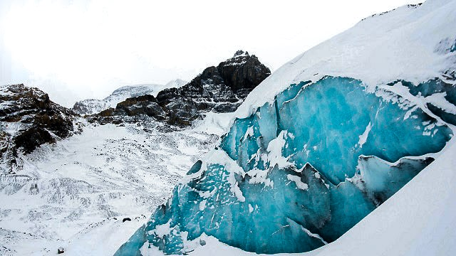 columbia icefields 640px lr SAVILLE-min