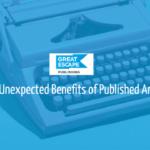 get-published-min