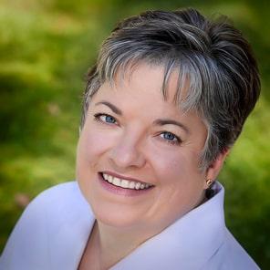 Julie Diebolt, Travel Writer Photographer