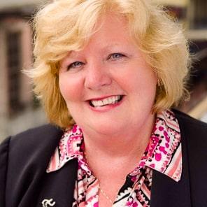 Marianne M. Casey