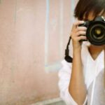 7 ways to sell photos