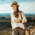 enjoy travel writing