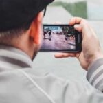 video tips tom reissman