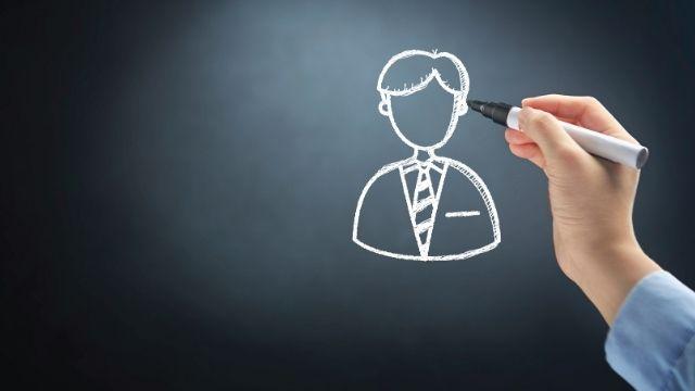 build a Winning Profile Online