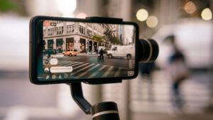 5 Insider Tips for Earning Money With Videos