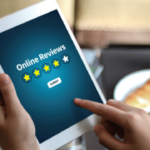 reviews feedback