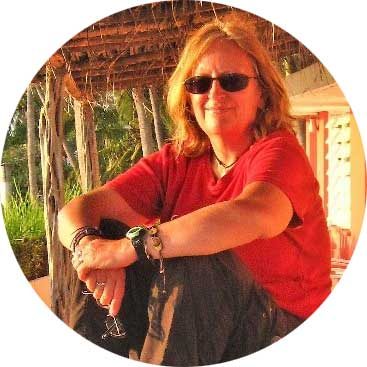 Sue-King