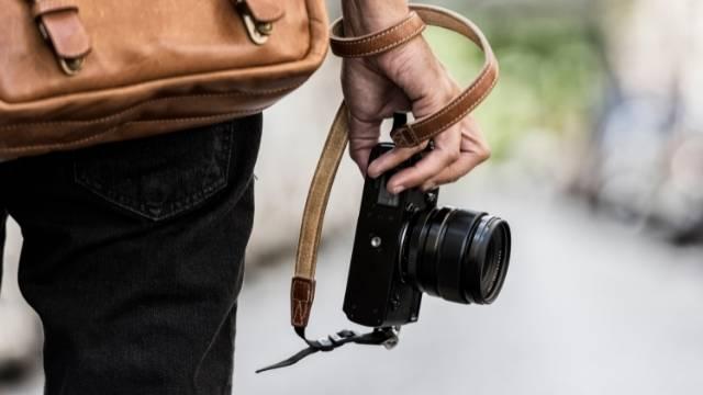novice photography