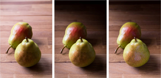 pear_progression