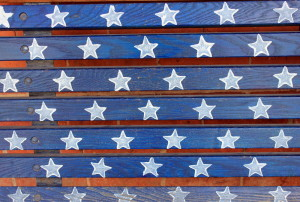 http://www.dreamstime.com/stock-photography-patriotic-stars-stripes-image25555042